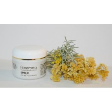 Immortelle Night anti ageing cream 50 ml