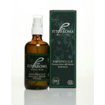 Rosemary  massage oil 100 ml